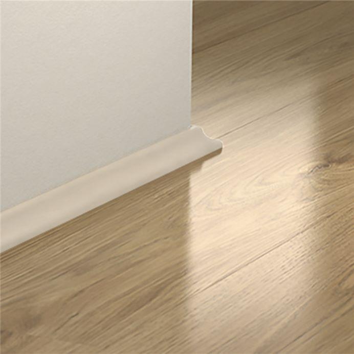 Pgscotwhite Beading White Official, White Beading For Laminate Flooring