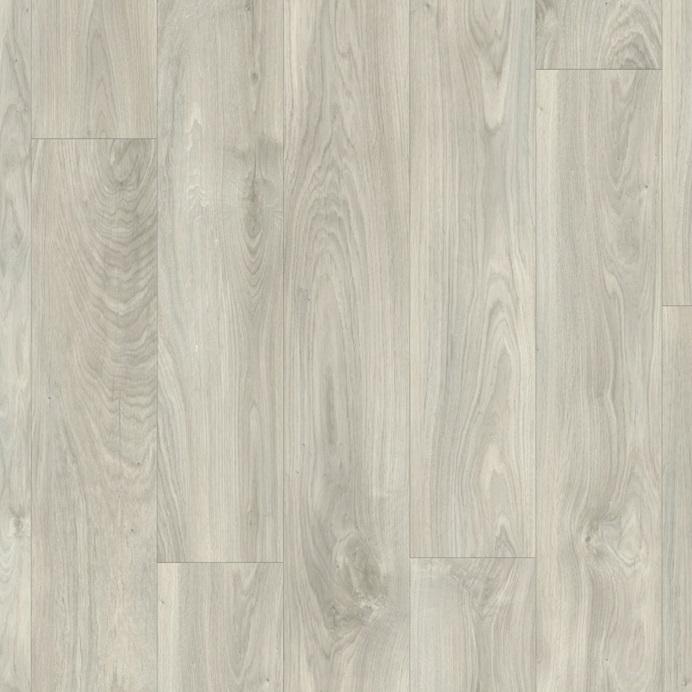 V3201 40036 Soft Grey Oak Pergo Is