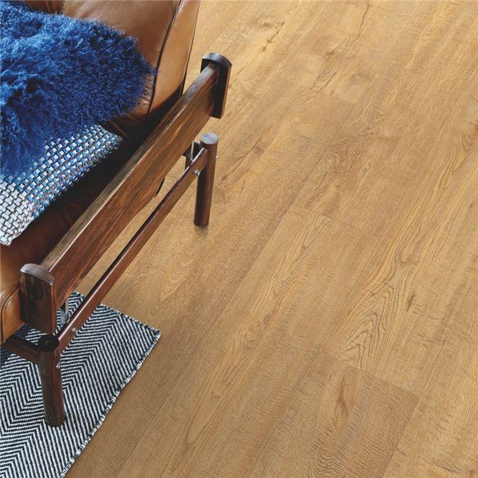 L0331 03376 Scraped Vintage Oak Plank Pro Pergo Co Uk